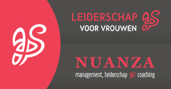 Freelance logodesign voor interim manager en coach in Hengelo